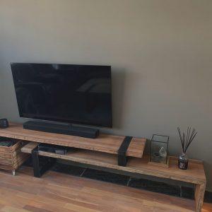 TV meubelen